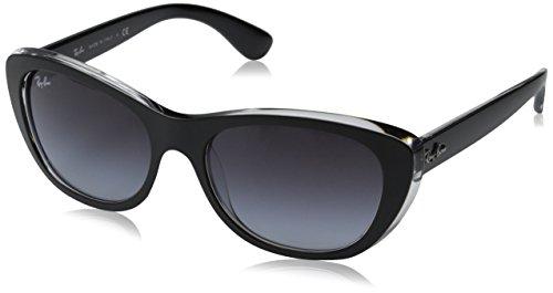 ray-ban-mod-4227-occhiali-da-sole-da-donna-top-mat-black-on-trasparent-top-mat-black-on-trasparent-5