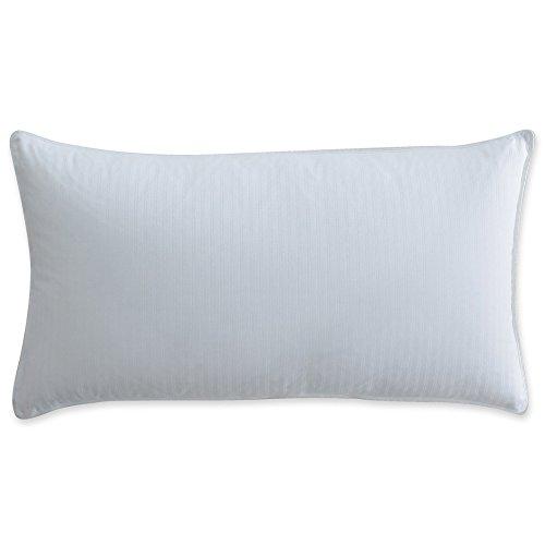 Royal Velvet Luxury Down/Feather Pillow