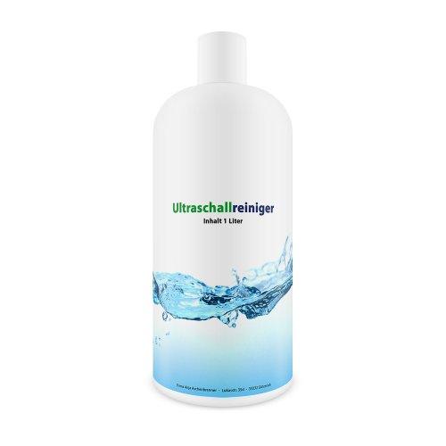 ultraschallreiniger-reiniger-1-ltr-1000ml-ultraschallbad-konzentrat-fur-brillen-schmuck-dental-gold-