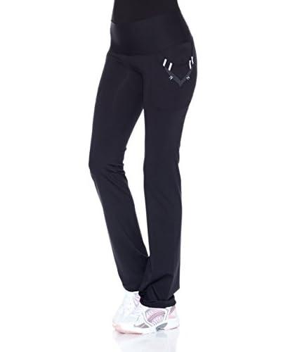 Pantalone Active / Gym