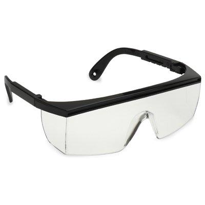citation-clear-lens-black-frame-safety-glasses-ansi-z871-2003-12-pack