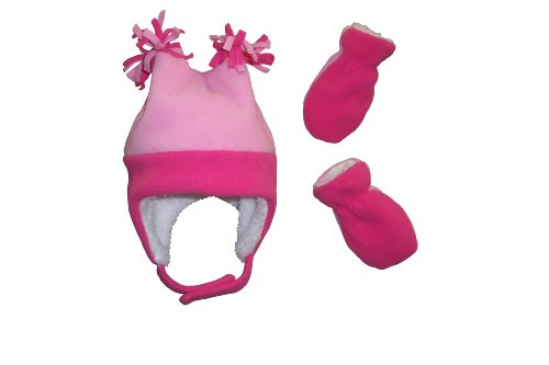 Hats   Caps – Clothing for Baby Girls 248b20b5d629