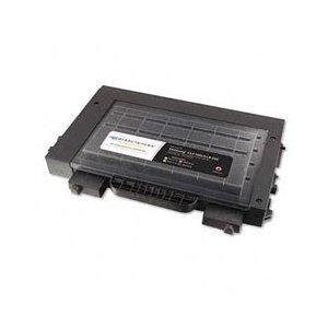 Media Sciences MS555KHC Copier Toner