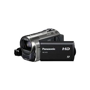 Panasonic V10