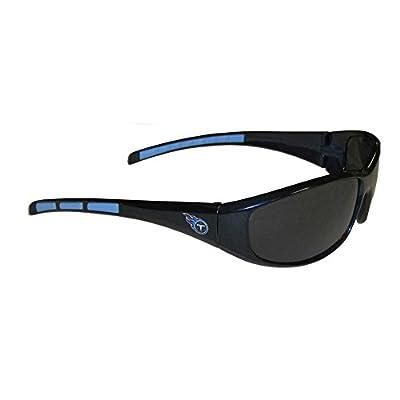 NFL Wrap Style Sunglasses