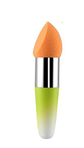 tamade-1pcs-pro-trucco-pennelli-cosmetici-liquido-crema-fondazione-correttore-spugna-pennello-frulla
