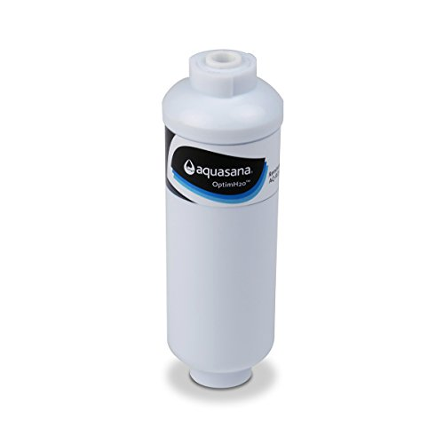 Aquasana AQ-RO3-RM Remineralizer Replacement for AQ-RO-3 (Remineralization Filter compare prices)
