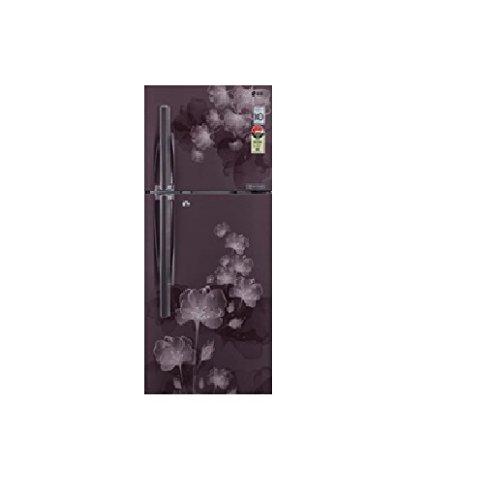 LG-GL-I302RGFL-284-Litres-Double-Door-Refrigerator