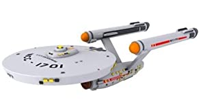 Star Trek Attack Wing: Federation U.S.S. Enterprise