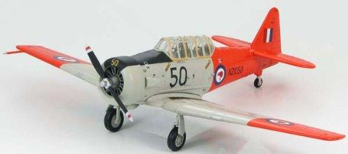 hobby-master-1-72-harvard-mk2-royal-new-zealand-air-force-japan-import