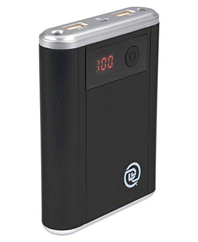 digital-treasures-chargeit-10000mah-portable-power-bank-for-smartphones-retail-packaging-black-matte