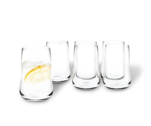 holmegaard-saftglaser-wasserglaser-glaser-future-glas-25-cl-glas-6er-set