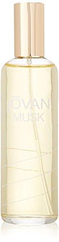 Jovan 118960 Perfume