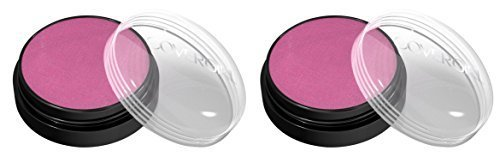 covergirl-flamed-out-shadow-pot-fired-up-pink-305-pack-of-2-by-covergirl
