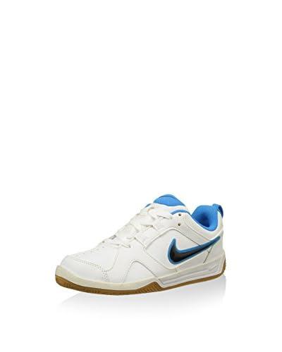 Nike Zapatillas Jr Lykin 11 Gs