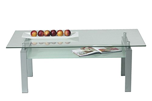 Side Table Jysk.Best Price Jysk Coffee Table Jysted Metal Glass Coffee Tables Deals