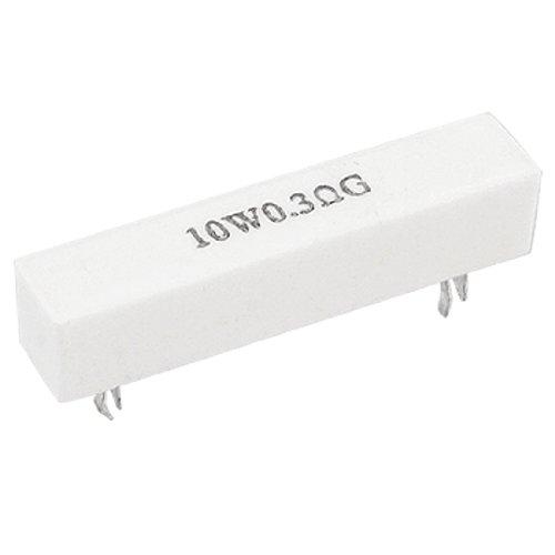 sourcingmapr-5-x-10w-watt-03-ohm-2-draht-gewickelt-keramik-zement-beton-widerstand-de