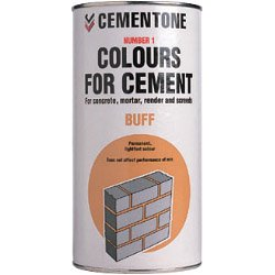 cementone-colours-for-cement-buff-1kg