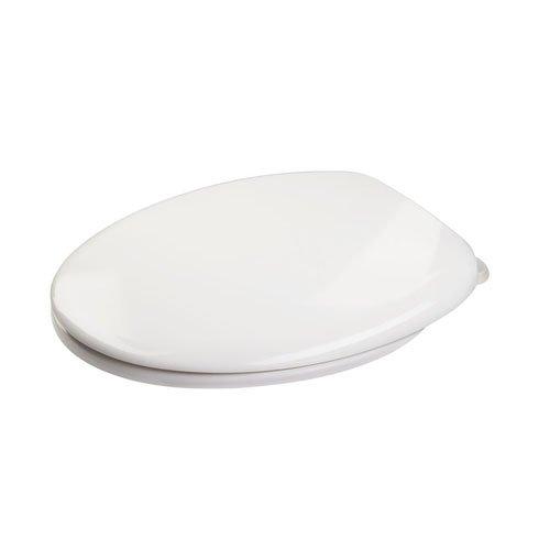 croydex-foster-sedile-wc-colore-bianco