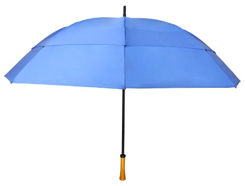 royal-blue-windproof-up-to-60-mph-large-golf-umbrella-64-arc-with-warranty