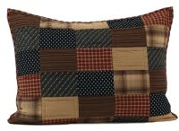 Country Living Bedding 4341 front