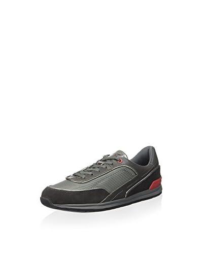 MOMO Design Sneaker [Grigio]