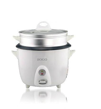 Sogo-2.5L-SS-10070-Rice-Cooker
