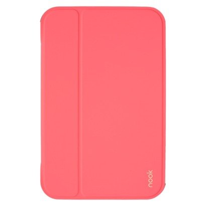 barnes-noble-groovy-stand-book-reader-cover-hd-pink-barnes-and-noble