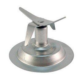 blendin-replacement-77666-blender-blade-cutter-fits-black-decker
