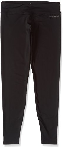 Hot Chillys Women's Micro-Elite Ankle Tights
