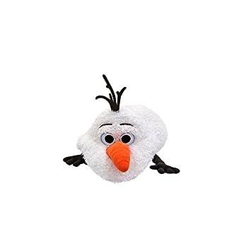Plush Mascot Extra big Disney Disney loose pretty Plush Mascot Olaf