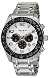 Bellagio bel tempo Men's San Marino watch#120411S