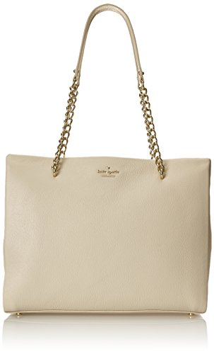 Kate Spade new york Emerson Place Smooth Phoebe 女式单肩包图片