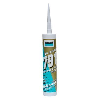 dow-corning-791-weatherproofing-brown-silicone-sealant-310ml
