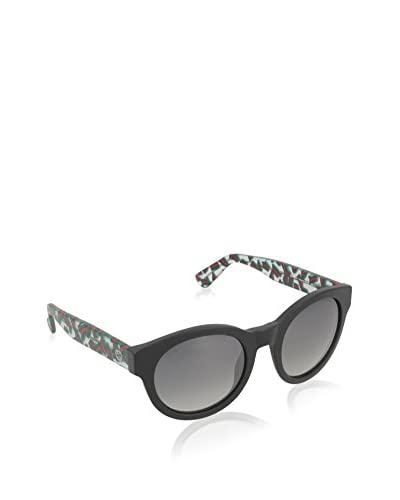 Gucci Gafas de Sol 3763/S LG H39 (51 mm) Negro
