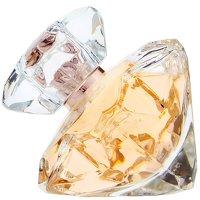 Montblanc Lady Emblem Eau de Parfum Spray 75ml