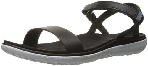 teva-womens-terra-float-nova-lux-sandal-black-95-m-us