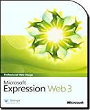 microsoft expression web  review