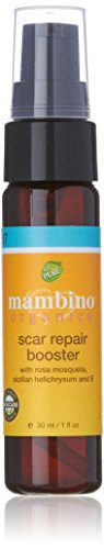 mambino-organics-scar-repair-booster-1-oz-organic-for-new-old-and-stubborn-scars-postpartum-usda-cer