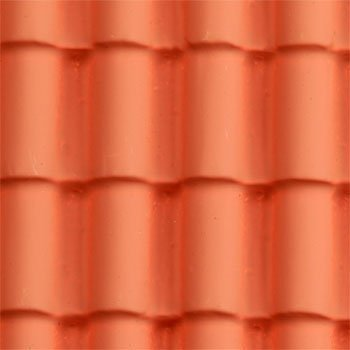 roof-tile-hcay9701-by-hobbico