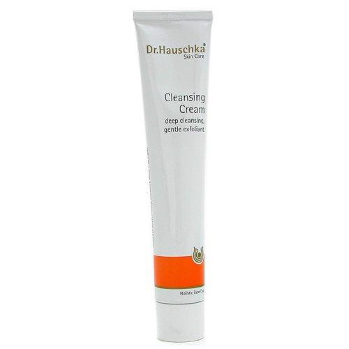 ドクターハウシュカ Cleansing Cream クリーム 50mL 1.7fl.oz