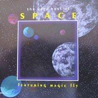 Space - The Very Best - Zortam Music