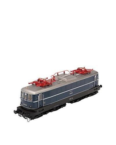 Rivarossi Locomotora HR2480