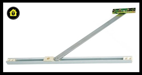 Cabinet Door Restrictors & Cabinet Door Restraint (5 Pack) 8 Inch ...