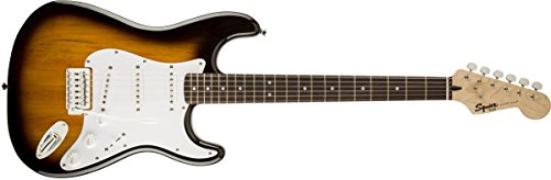 squier-by-fender-bullet-strat-beginner-electric-guitar-brown-sunburst-rosewood-fingerboard