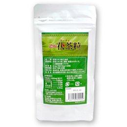 濃縮茯茶粒 150粒