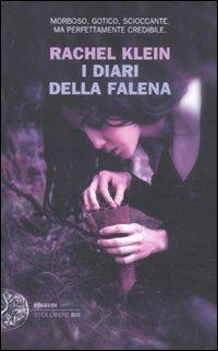 i-diari-della-falena