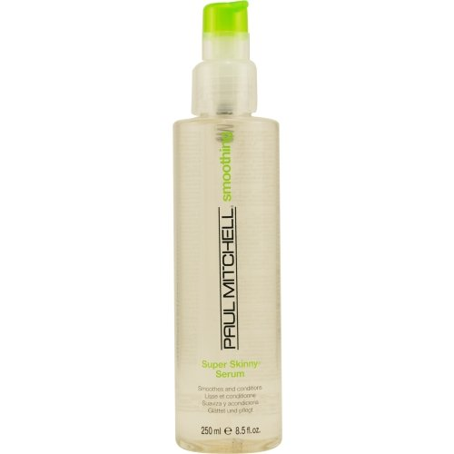 PAUL MITCHELL by Paul Mitchell: SUPER SKINNY SERUM SMOOTHES