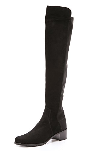 RESERVE OVER-THE-KNEE BOOTS