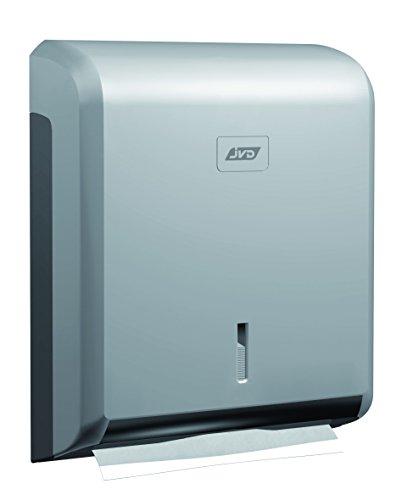 jvd-essuie-mains-distributeur-de-papier-gris-jvd-899733